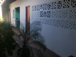 Casa Nica - Rooms and hostel, Leon