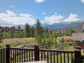 Highland Greens Rest, Breckenridge