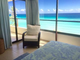 St Lawrence Beach Condominiums - Almost Heaven, Bridgetown