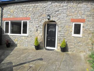 Blueberry Cottage, Shepton Mallet