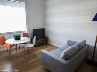 Homy Apartment, Piazza Napoli, Milan