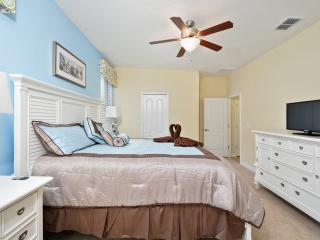 Orlando Area, Beutiful Home for Vacation Rental, Davenport Center