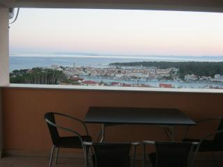 SEA VIEW Apartment, Rab Island