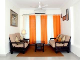 Gagal Home offer service apartment in Mumbai, Kandivali