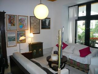 Apartment in Sevilla 101016, Seville