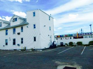 2 Bedroom 23-4, Seaside Heights