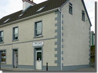 Slieve League View Apartment One, Carrick