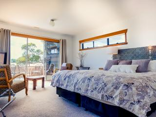 Ulverstone Coast 2 Canyon Boutique House