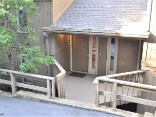 Hawks Nest Luxury Rental Condo in Big Canoe Resort