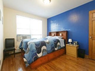 Private RM 15min from the Manhattan!, Astoria