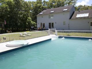 East Hampton Rental