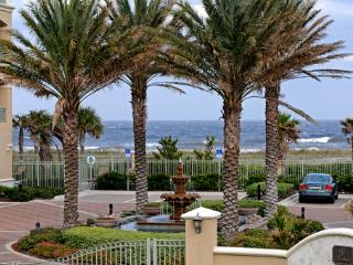 Designer's Oceanside Dream, Jacksonville Beach