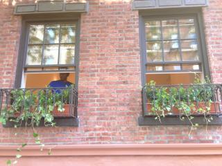 Manhattan Soho/Greenwhich Village 3 bdrm Duplex, New York City