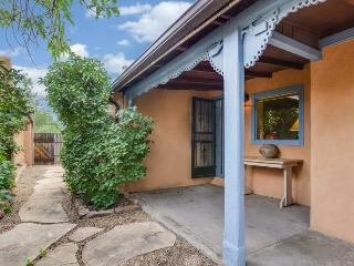 Casa Michi 2-Charming 2BR/1BA Adobe Home, Santa Fe