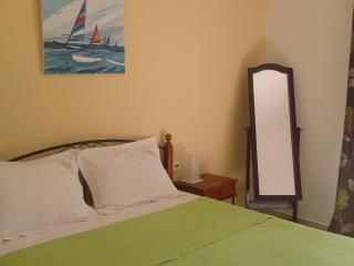one bed apartment - Liofoto, Skopelos-Stadt