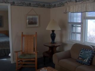 Large 2 Bedroom Unit Near Beaches, North Truro