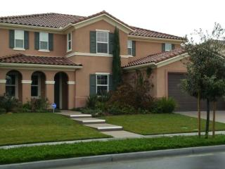 Eastvale,CA 92880 New 2 Story House
