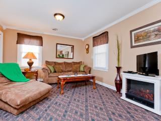 Whole Home 6bdr Cozy Country, Goodlettsville