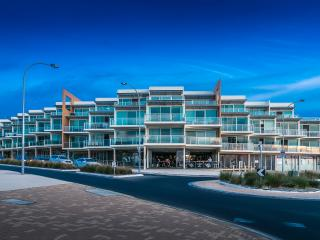 Beachpoint Apartment, Christies Beach