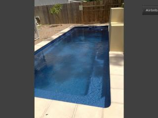 Whitsunday Queen- Ducted air, pool, pets ok, Bowen