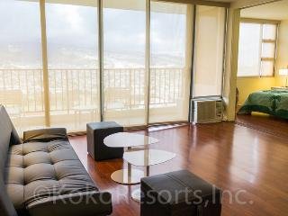 Waikiki Banyan Tower 2 Suite 3513, Honolulu