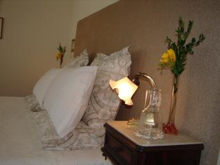 MAYA´S ROOM, A COZY GUEST HOUSE IN FUNCHAL, Funchal