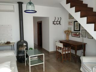 House in the heart of Mallorca, Selva