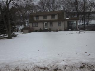 Canandaigua Lake, NY, 2 Story Home, East Lake Rd.
