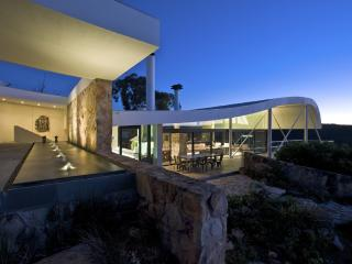 THE SEIDLER HOUSE - Contemporary Hotels, Joadja Creek