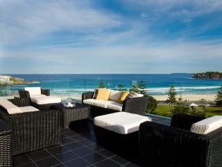 BONDI BREAKER - Contemporary Hotels, Bondi