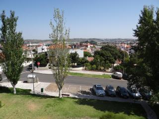 Stay with a family and enjoy a local experience, Loures