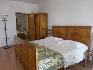 Apartment Angela 'Green with a Sea view, Krk