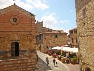 Fashination, privacy and refined atmosphere, Colle di Val d'Elsa