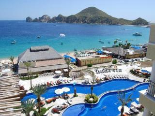 Prime location in-town Cabo San Lucas