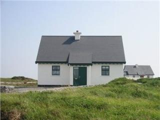 Ballyconneely Cottage