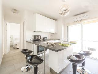 IBIZA CENTER APARTMENT, Ibiza Town