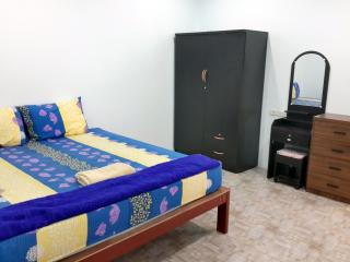 Lakeview Bungalow 1 Bedroom with Kitchen, Chaweng