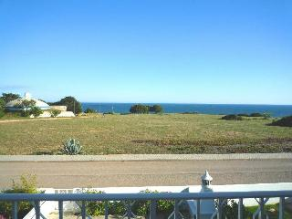 Apartment with fantastic sea views, Albufeira
