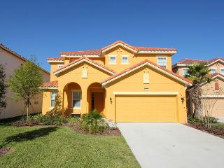Villa 4372 Acorn Ct, Solterra Resort, Kissimmee