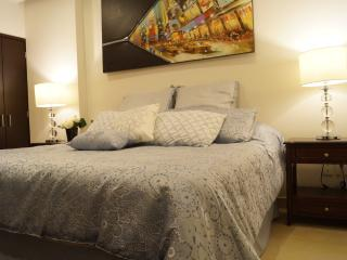407 The Park Luxury Condo Puerto Vallarta