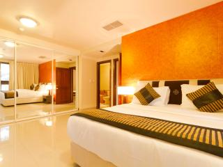 3 Bedroom Apartments for rent in Colombo Center