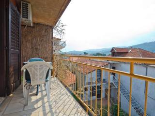 Pharos, apartment for 3 persons 150 m from the sea, Stari Grad