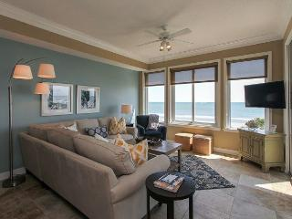 3304 SeaCrest -3rd Floor direct Oceanfront . 9/26 Week Available, Hilton Head
