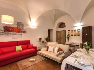 Rome Accommodation Coronari