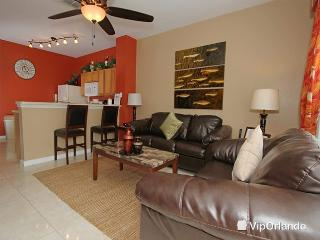 Super VIP Villa with splash pool and 3 bedrooms - Sir 3gr01, Kissimmee