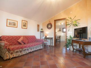 ElmAgos Holiday Apartment  Vacation Rental Udine