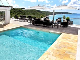 Luxurious Villas in Exclusive Anguilla ~ Jewel of the Caribbean!, The Valley