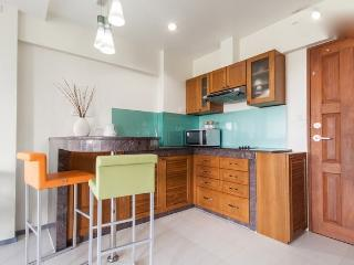Lovely studio charming & efficient, nice home base, Chiang Mai