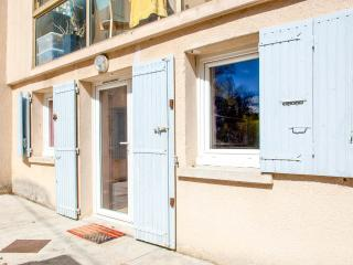Pierre Marius- Excellent, Cheap 5 Bedroom Provence Vacation House, Forcalquier