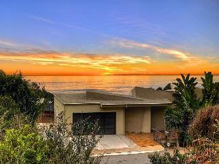 5 Star Ocean View Laguna Beach Gem!